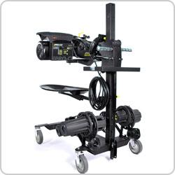 Pro-Cut-PFM-9-2-brake-lathe.jpg