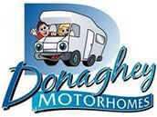 Donaghey Motorhomes solves brake corrosion issues with Pro-Cut